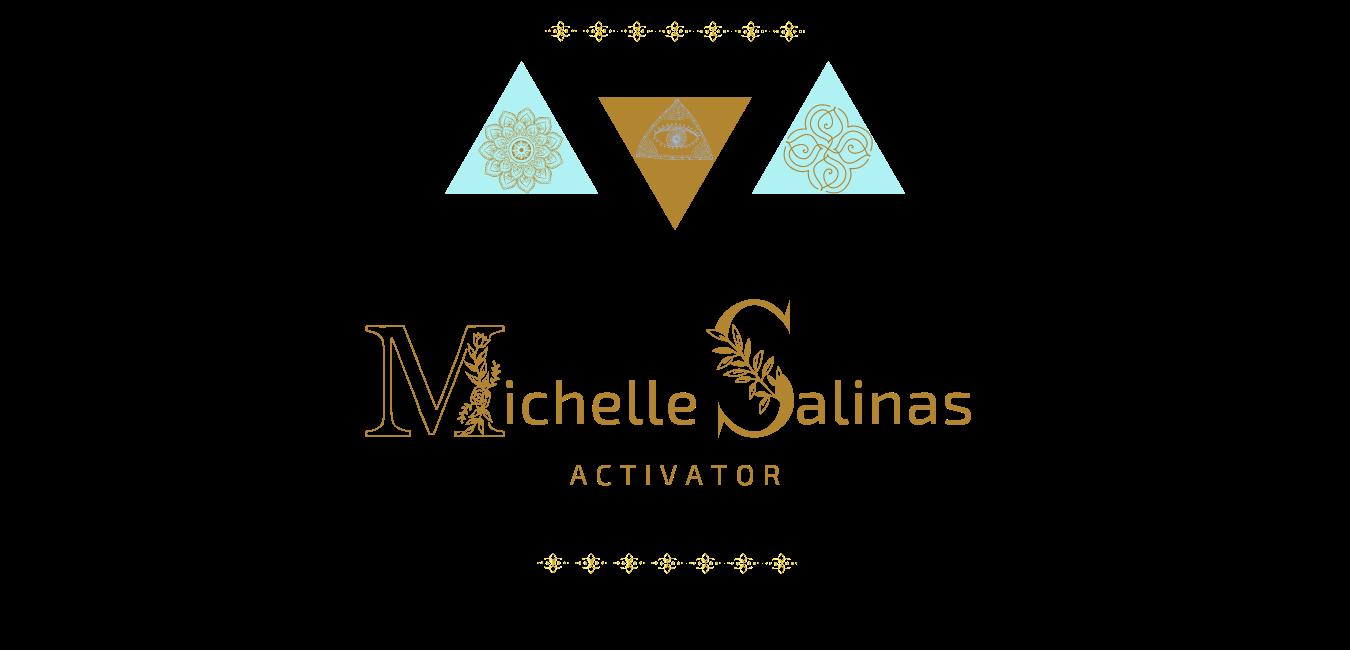 MS Logo Transparent